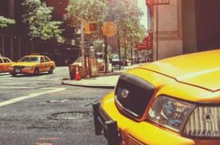 économiser à New York - mes Souvenirs de Voyage - MSDV blog voyage