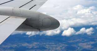 Les bagages en avion - mes Souvenirs de Voyage - MSDV - blog voyage