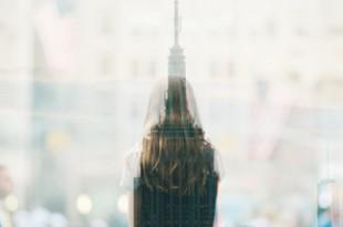 New York m'intrique - mes Souvenirs de Voyage - MSDV blog voyage