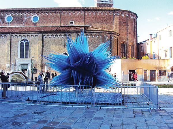 Burano Visiter Venise en 4 jours Blog Voyage MSDV Mes Souvenirs de Voyage
