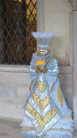 Carnaval de Venise blog voyage Mes Souvenirs de Voyage
