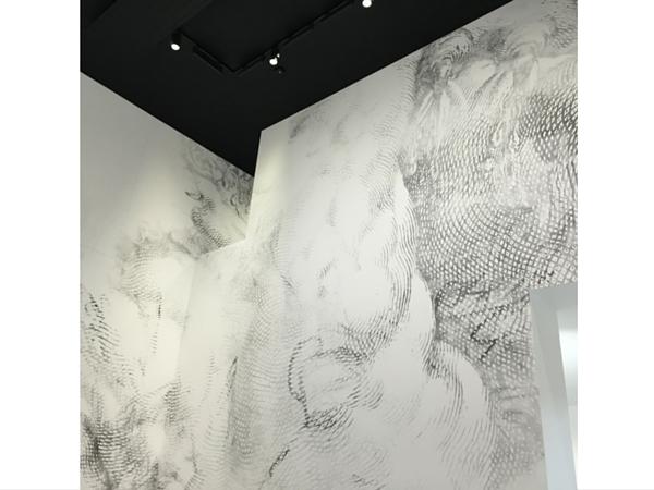 BSP22 Oeuvre musée