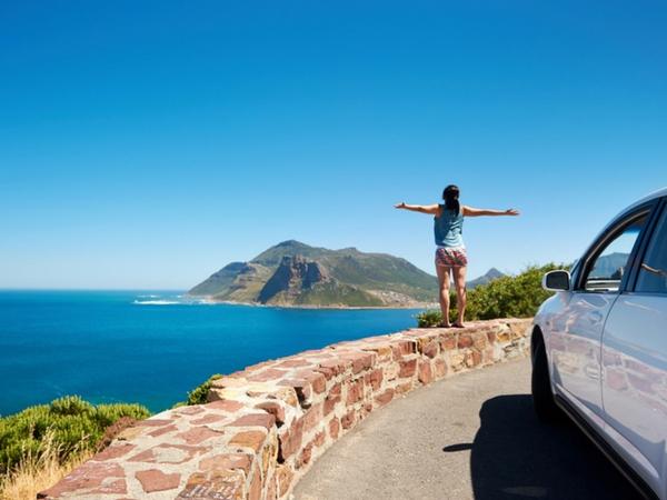 Liberté autotour