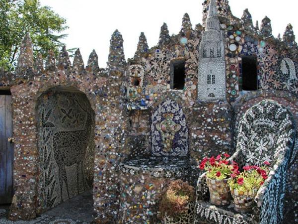 Maison Picassiette Chartres - Découvrir Chartres