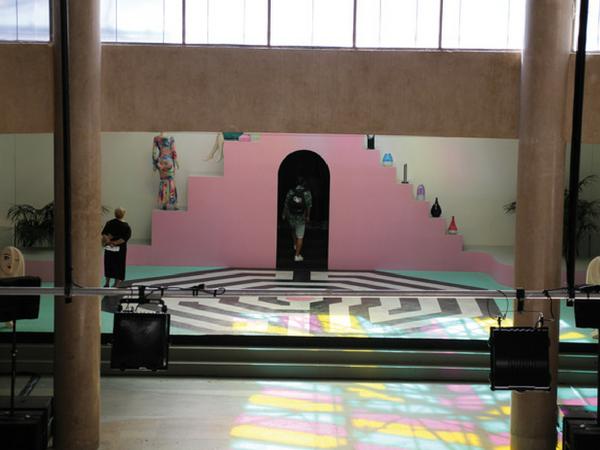 installation-palais-de-tokyo-paris