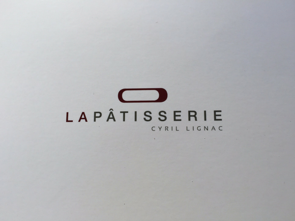 la-patisserie-cyril-lignac-paris