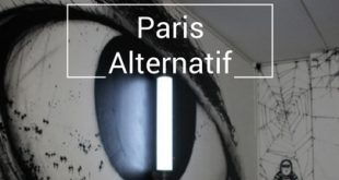 paris-alternatif