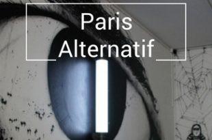 paris-alternatif