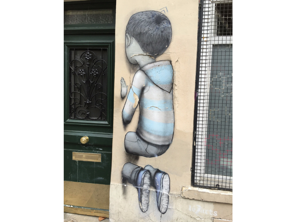 paris-enfant-street-art