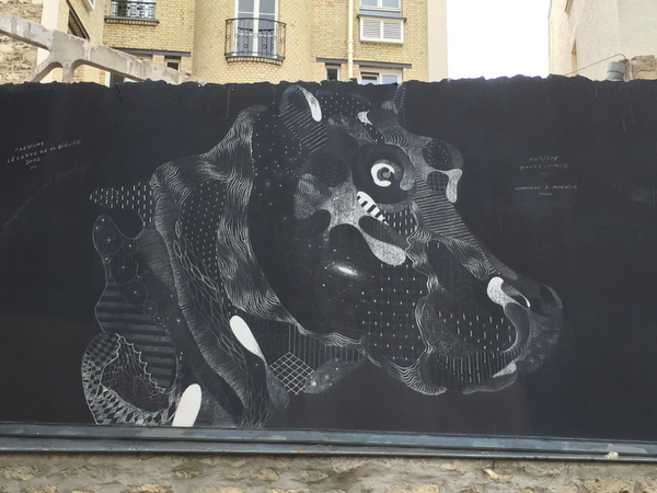street-art-paris-hippo