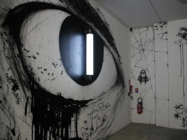 street-art-oeil-palais-de-tokyo-paris