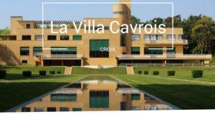 villa cavrois croix lille