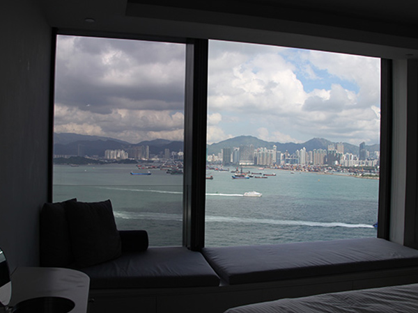 hotel-citadines-harbourview-hong-kong