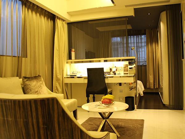 hotel-pravo-hong-kong