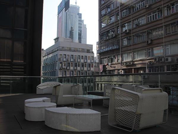 rooftop-hotel-pravo-hong-kong