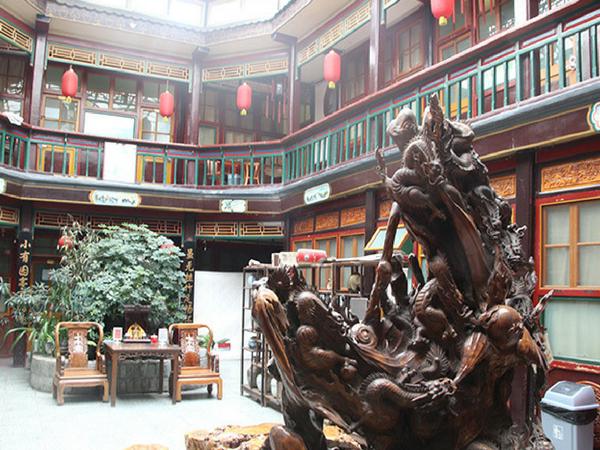 auberge-pekin-beijing-leo-courtyard
