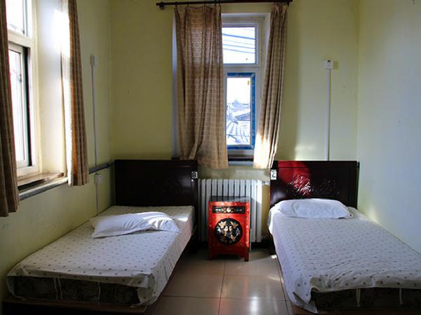 beijing-leo-courtyard-chambre