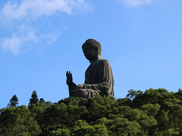 big-bouddha-lantau