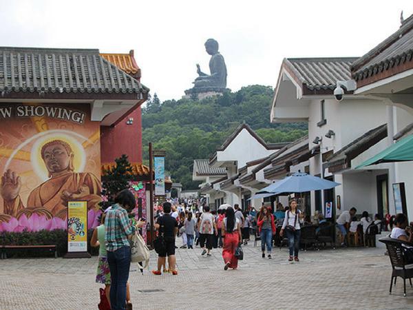bouddha-lantau-hong-kong