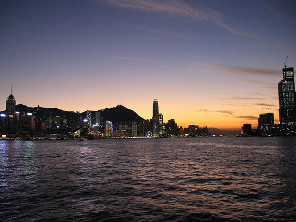 coucher-de-soleil-hong-kong
