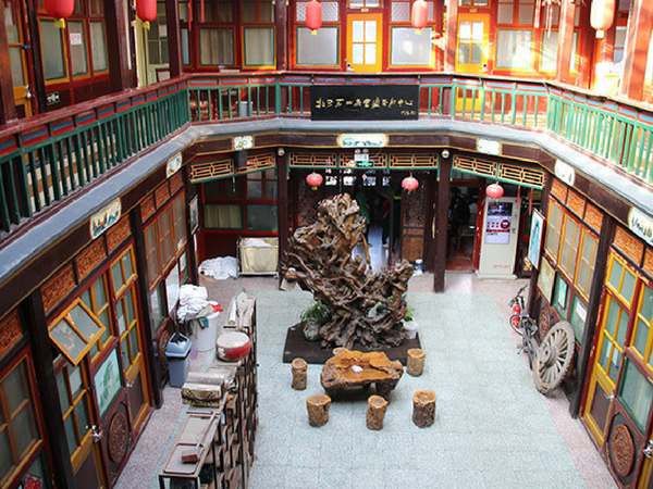 cour-beijing-leo-courtyard-pekin