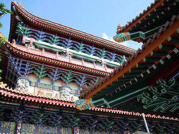 monastere-po-lin-lantau