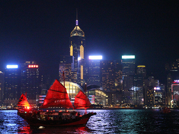 spectacle-son-lumieres-hong-kong
