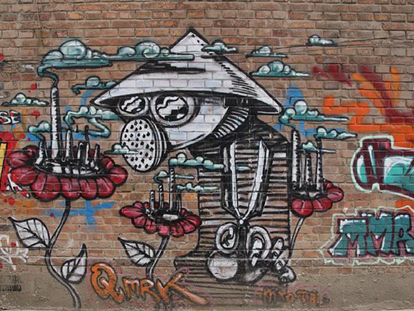 street-art-pekin