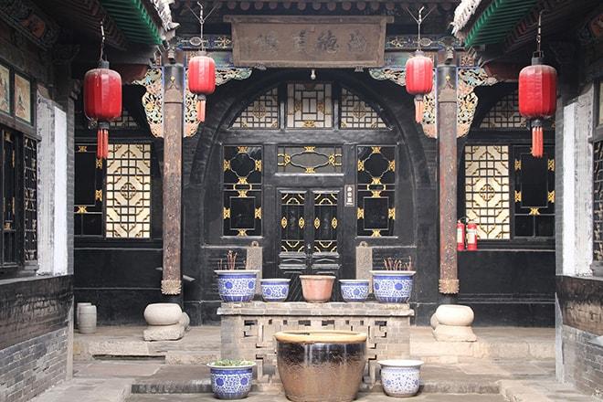 musee-pingyao