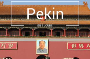 visiter-pekin-en-4-jours