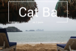 Cat Ba en 2 jours