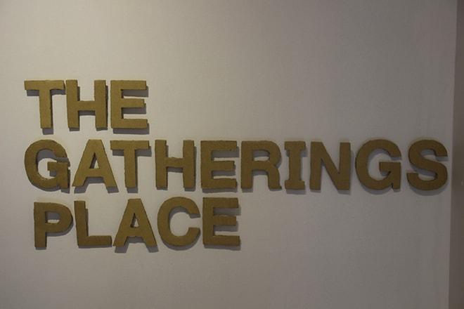 The Gathering Place Melaka Malaisie-min