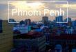 Phnom Penh, plongée dans l'Histoire du Cambodge