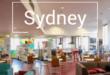 Où dormir à Sydney : mes bons plans logements