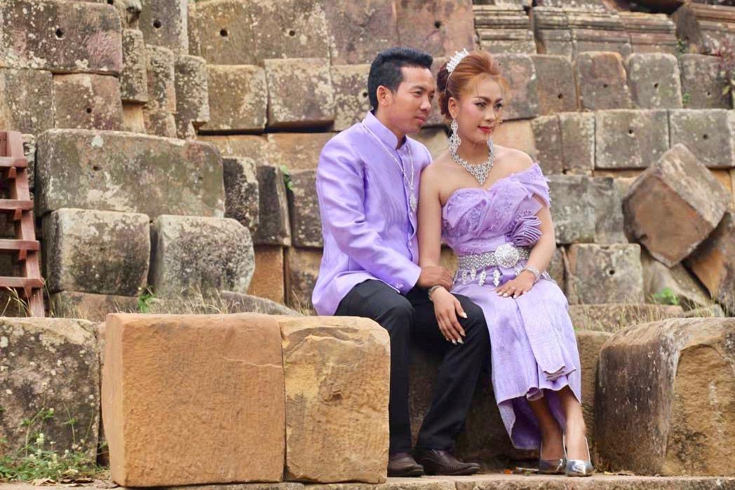battambang maries